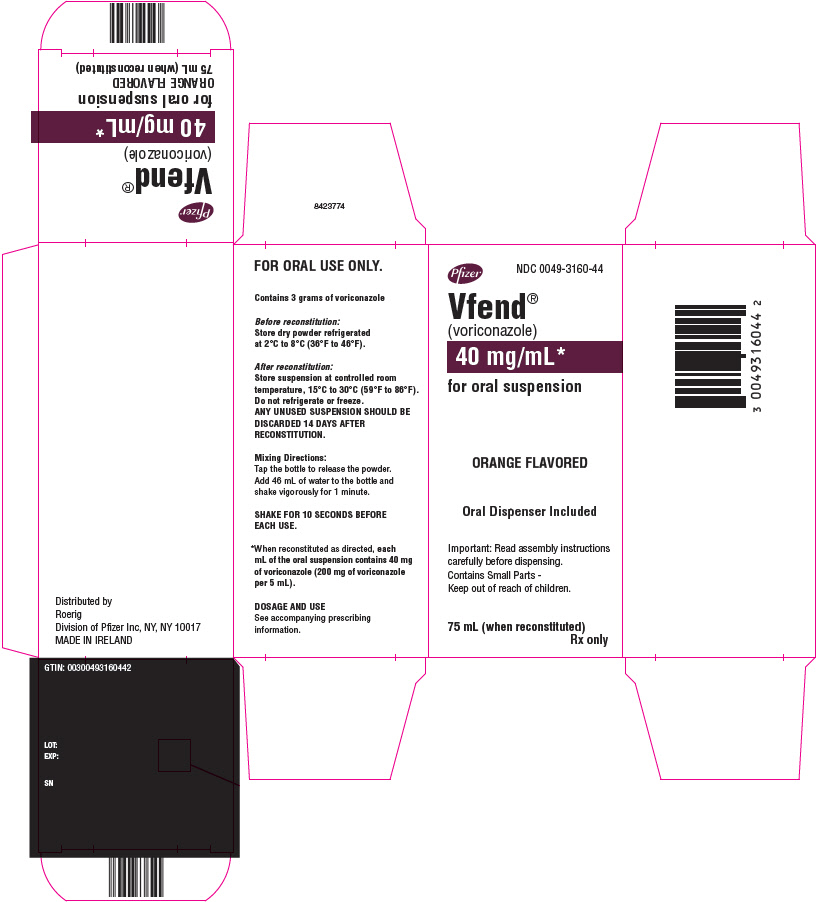 PRINCIPAL DISPLAY PANEL - 40 mg Bottle Carton